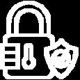 padlock